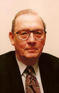 Karl Godesar